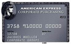 american express corporate purchasing card swisscard