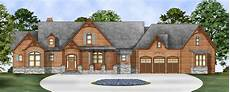 tres le fleur house plan tres le fleur 4445 3 bedrooms and 3 baths the house