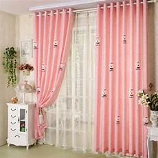 rideaux originaux pour chambre rideaux chambre enfant un 233 l 233 ment important ideeco