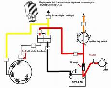 honda xrm 110 wiring diagram images wiring diagram and schematic diagram images