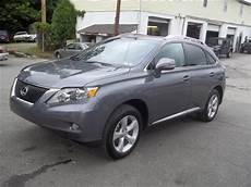 auto body repair training 2012 lexus rx user handbook auto body shop in havertown direct paint and collision