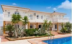 haus kaufen in spanien immobilien kaufen in spanien das sollten sie beachten