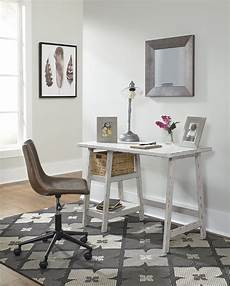 home office furniture for small spaces home office small desk in 2020 small white desk