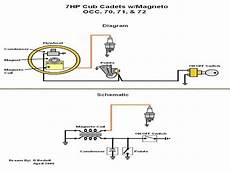 11 hp briggs and stratton wiring diagram wiring diagram for briggs and stratton 31000 wiring forums