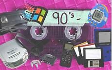 9 tecnolog 237 as populares de los 90s que hoy 241 amos