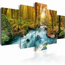 200x100 Grand Format Images Impression Sur Toile
