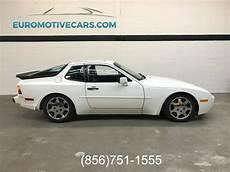 old car manuals online 1989 porsche 944 interior lighting 1989 porsche 944 2dr coupe turbo s 104 000 miles white coupe manual classic porsche 944 1989