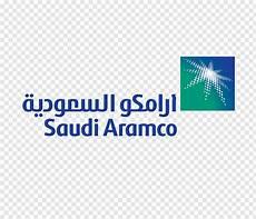 saudi arabia saudi aramco company 0 sabic business png pngwave