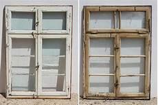 Fensterläden Selber Machen - alte fensterl 228 den dekorieren ideen