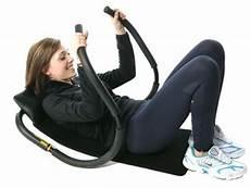 appareil pour abdominaux efficace utiliser ou non un appareil pour faire des abdos forme 3f