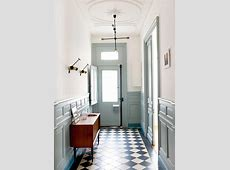 beautiful hallways in london   Beautiful Bedrooms