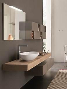 accessori bagno torino arredo bagno torino arredamenti traiano