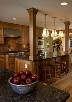 inspirational of home interiors and garden functional ideas for kitchen islands