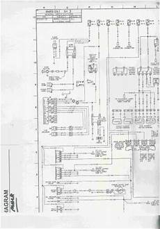 Wiring 2007 Mack Mr Stereo Electrical Electronics And