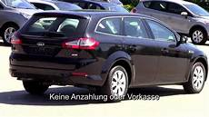 eu neuwagen ford ford mondeo turnier eu neuwagen take your car autokauf