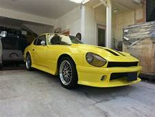Datsun Z Series For Sale / Page 15 Of 27 Find Or Sell