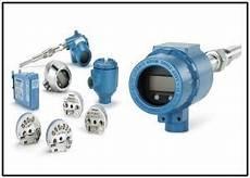 rosemount 644 temperature transmitter hart temperature transmitter field for sale