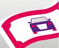 auto finanzierung leasing in flensburg