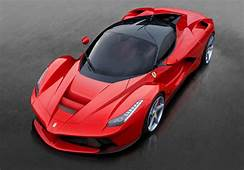 The Fastest Cars In World Hypercars With Serious