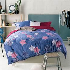 4 styles brushed cotton flannel christmas bedding