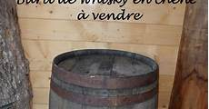 menuiserie st m 233 thode baril en bois 192 vendre ancien