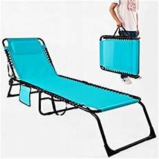 chaise de plage decathlon chaise de plage decathlon topiwall