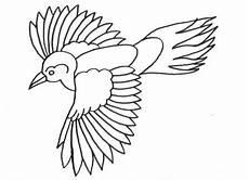 Malvorlage Vogel Spatz Malvorlage Vogel