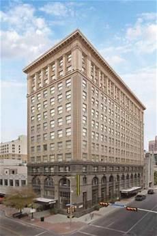 home2 suites by san antonio downtown riverwalk tx hotel reviews tripadvisor