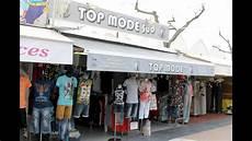 magasin pret a porter homme top mode sud pr 234 t 224 porter homme femme et enfants la