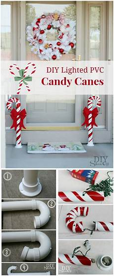 Outdoor Decorations Cheap by 21 Cheap Diy Outdoor Decorations Convenile