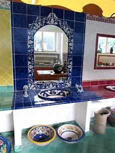 ceramiche vietri bagno personal tourist pavimentazione