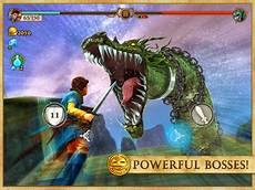 beast quest tips cheats vidoes and strategies gamers
