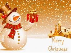 weihnachtsbilder gratis zum kopieren kinderbilder