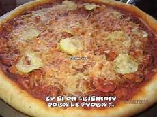 les recettes de pizza italienne recette pizza italienne 750g