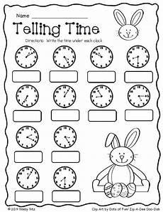 math worksheet time grade 2 3505 easter math freebie with images 2nd grade math easter math math freebie