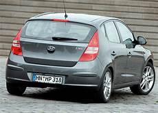 Voiture Occasion Hyundai I30 Maroc Helen Arce
