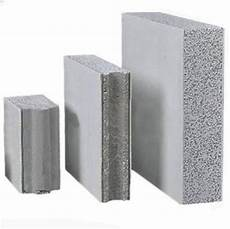 china precast lightweight concrete wall panels for new type modern building china concrete