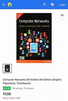 computer networks tanenbaum 5th edition solutions pdf free