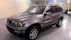 2006 Bmw X5 4dr Awd 3 0i 2023 Sold