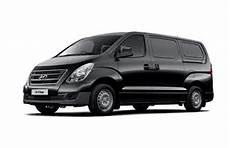 hyundai h1 neues modell 2017 hyundai h 1 specs of wheel sizes tires pcd offset and