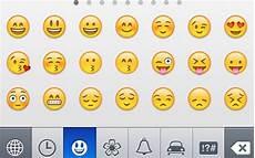Emoji Malvorlagen Word Emoji Vorlagen Zum Ausdrucken