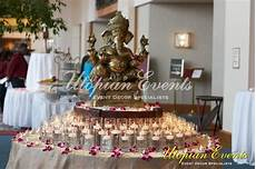 wedding decor entrance table ganesh traditional indian elephant wedding decorations indian