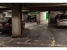 location utilitaire boulogne billancourt vente de parking boulogne billancourt centre ville