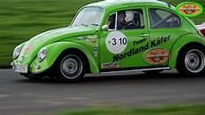 Technorama Hildesheim Vw Rennk 228 Fer 3 0 Rennen