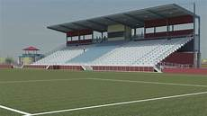 new soccer stadium first step in growth of the sport in tucson arizona sonora news service