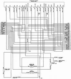 Goshen Coach Wiring Diagram by 1996 Acura Tl 3 2l Mfi Sohc 6cyl Repair Guides Wiring
