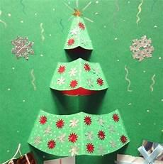 die besten 25 pop up karten selber machen weihnachten