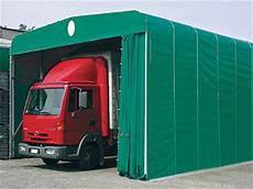 box auto mobili box auto e coperture mobili tende da sole verona
