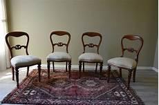 sedie da sala da pranzo sedie in stile per sala da pranzo di produzione