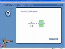 mathletics grade 3 homeschool reviews for you mathletics
